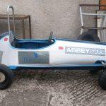 Abbeyfyler Soapbox 2016 02