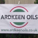 Banners-Ardkeen Oils