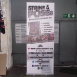 Banners-Strike a Pose 01
