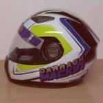 Helmets Custom-Darragh Mackin 2017 02