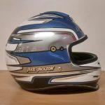 Helmets Custom-Jake Jackson 2017 01
