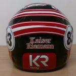 Helmets Custom-Kaiser Riemann 2017 03