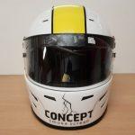 Helmets Custom-Limb Ben 2018 02