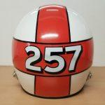 Helmets Custom-Limb Kelvin 2018 02