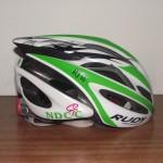 Helmets Custom-Robert Watt Cycle