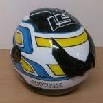 Helmets Custom-Ross Paterson 2016 02