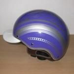 Helmets Harness-Jack Killeen 01