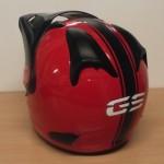Helmets Off Road-Andy Boulton 01