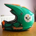 Helmets Off Road-MCUI 01