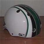 Helmets Offroad-Brown BMX 02