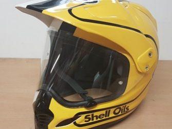 Helmets Offroad-Ker Dunlop TourX 2018 01