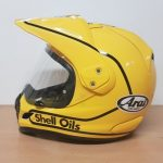 Helmets Offroad-Ker Dunlop TourX 2018 02