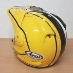 Helmets Offroad-Ker Dunlop TourX 2018 03