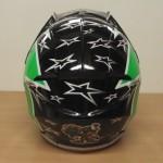 Helmets Offroad-Micko Sweeney MX 2015 04