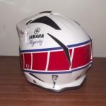 Helmets Offroad-Stephen Murphy 2013