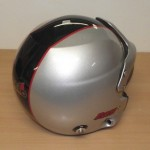 Helmets Rally-David Evans 2015 02
