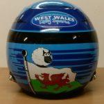 Helmets Rally-Ioan Lloyd 2017 04