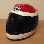 Helmets Replicas-Courtney 2015 01