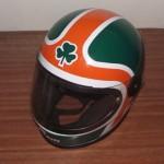 Helmets Replicas-Eddie Graham 01