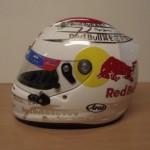Helmets Replicas-Lee Daly 2015 01