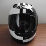 Helmets Replicas-Michael Dunlop