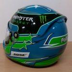 Helmets Replicas-Philip Patton 2016 03
