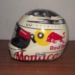 Helmets Replicas-Sam McDonnell 02