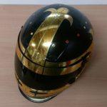 Joseph Knight Helmet 2016 07