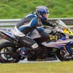 Motorsport Bikes-Aaron Uprichard R1 2017 01