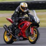 Motorsport Bikes-Andy McAllister Suzuki 2017 01