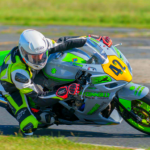 Motorsport Bikes-Chris Connolly 650 2017 01