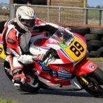 Motorsport Bikes-Daryl Aston Honda 2018 01