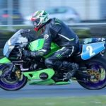 Motorsport Bikes-David Howard 400 2017 01
