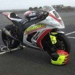 Motorsport Bikes-Declan Hoey SS600 2014 01