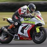 Motorsport Bikes-Declan Hoey ZX10R 2017 02