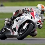 Motorsport Bikes-Jordan Bonar Suzuki 600 2012 01