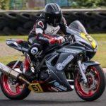 Motorsport Bikes-Matthew Campbell 600 2017 01