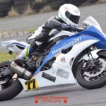 Motorsport Bikes-Paul McCartney 600 2015 01