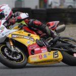 Motorsport Bikes-Simon Reid 600 2018 02