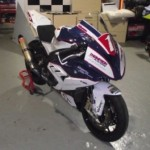 Motorsport Bikes-Stephen Thompson 2015 02