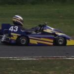 Motorsport Karts-Brian Jones 2015 01