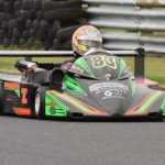 Motorsport Karts-Colin Menary 2017 0