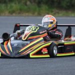 Motorsport Karts-Colin Menary 2017 04