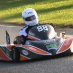 Motorsport Karts-Davy Caldwell 2016 02