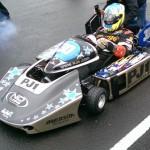 Motorsport Karts-Ian Gilpin 2014 01