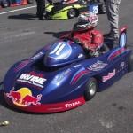 Motorsport Karts-James Irvine 2014 02