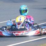 Motorsport Karts-Kartsport Rotax Max 2018 01