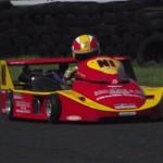 Motorsport Karts-Liam Fox 2014 01