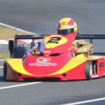 Motorsport Karts-Liam Fox 2018 01