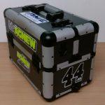 Motorsport Karts-Luke Agnew Toolbox 01